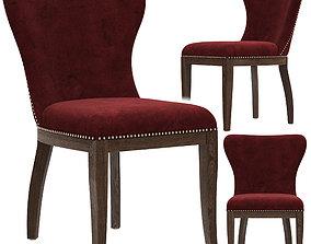 3D Home Concept Richmond Dining Chair