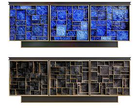 Franck Chartrain 3D