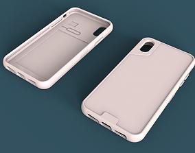 Coque de téléphone Modèles d'impression 3D | CGTrader