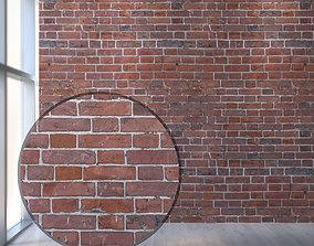 3D asset 1119 brick