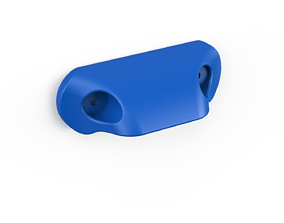 CABINET HANDLE 3D PRINT