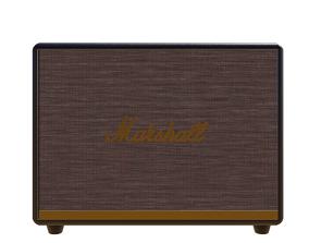 Marshall Woburn BT II Black 3D model drum