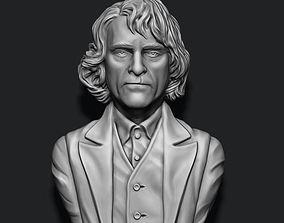 Joker pendant 3D printable model