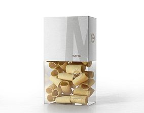 3D Box of Tuffoli
