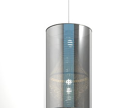 3D MOOOI - light shade d50