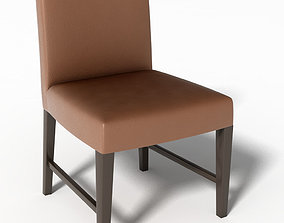 chair Oakville 3D