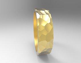 3D print model Stamping ring jp1