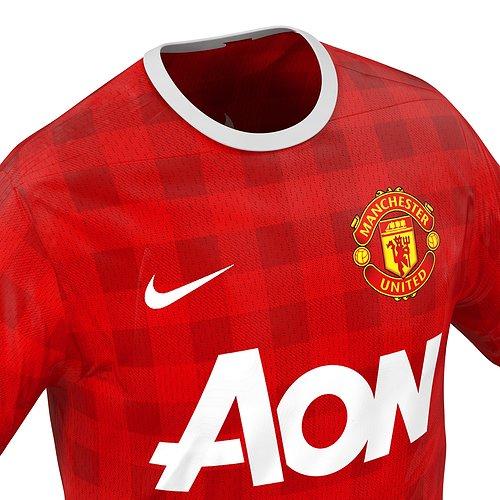 https://media1.cgtrader.com/variants/yJmFfFkpFv1Tr1TGjs61d12G/9cae6891d5963582c5a024dd4cd2d77f44d540a2ca4f778b8c6afa6918049521/Soccer_Clothes_Manchester_United_13.jpg