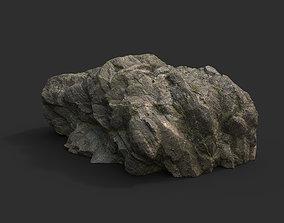 Rock 3D Free