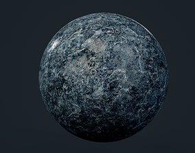 Marble Seamless PBR Texture 42 3D