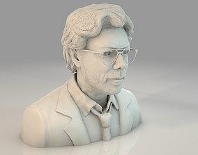 EL PROFESOR 3D print model miniatures