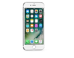 Apple iPhone 7 - Element 3D
