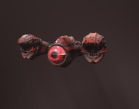 3D model guardian