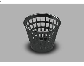3D printable model Hydroponic pot
