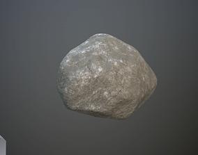 3D model Stone vol 2