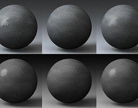 3D Concrete Shader 0052