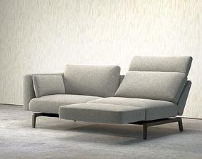 3D model 1424 Smart 276 Relax