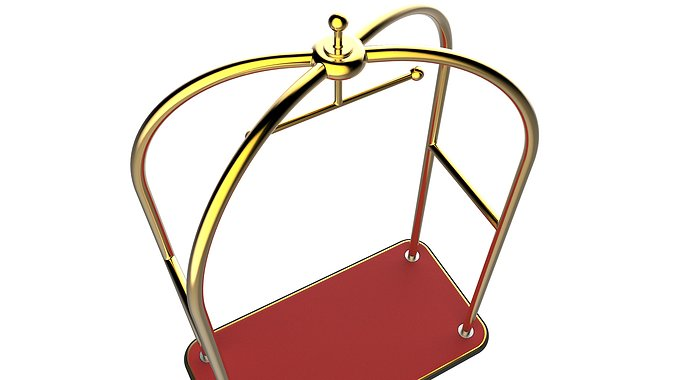 LuggageTrolley03_11.jpg