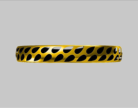 Jewellery-Parts-23-kbyuv6k6 3D print model
