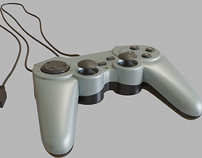 device 3D Gamepad