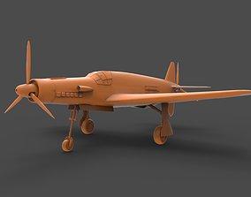 3D printable model Do 335