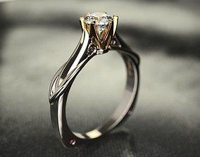 Ring 0170 3D print model