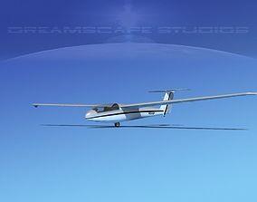 Letov Superblanik 3D